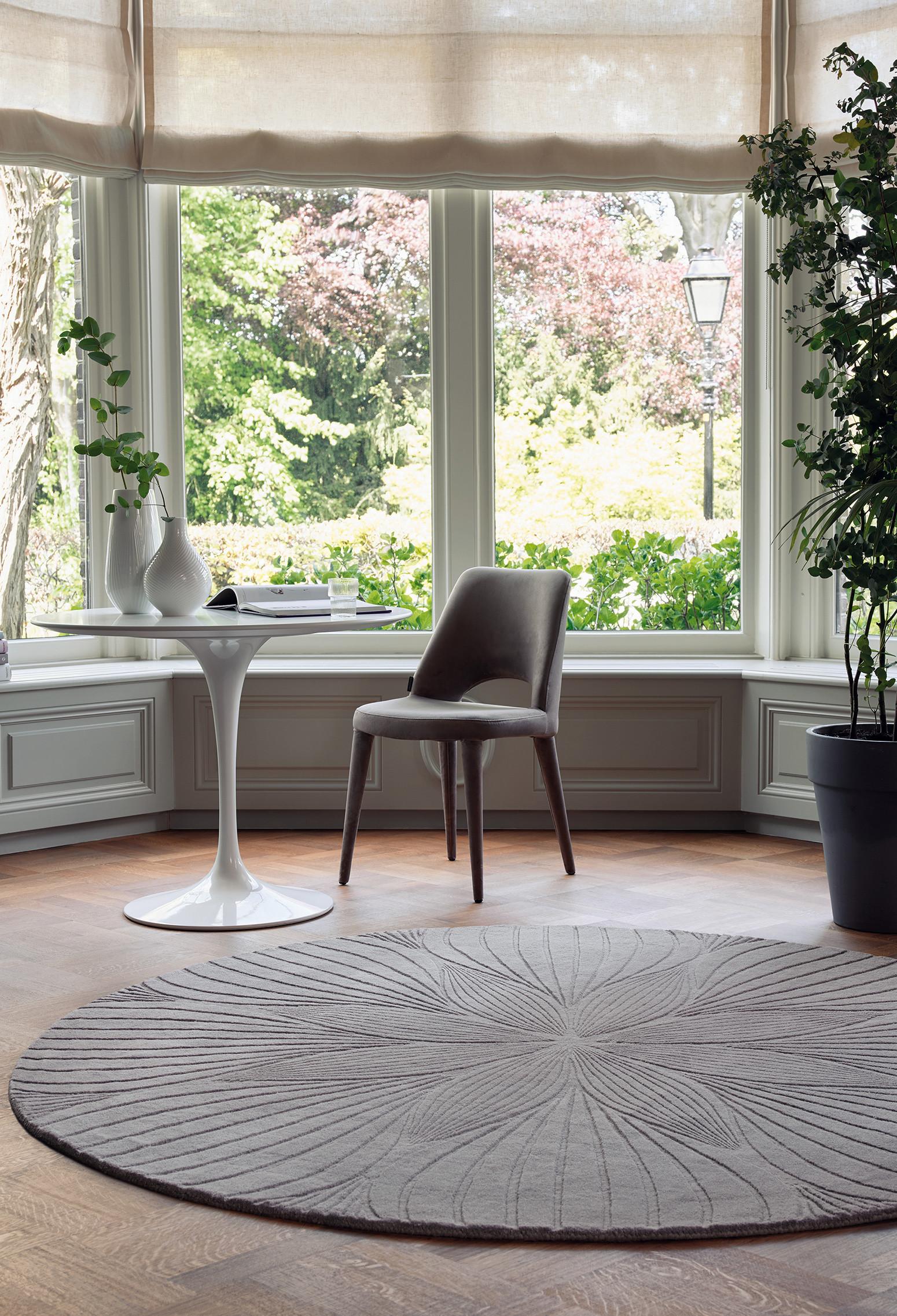 Wedgwood Folia Grey 38305