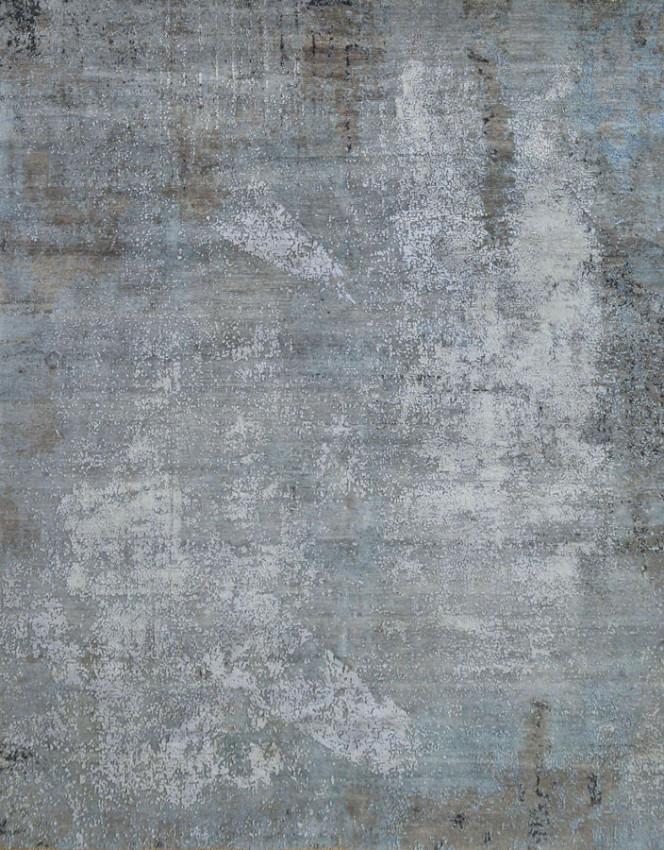 De Munk Carpets Nuovo Argento