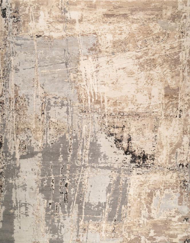 De Munk Carpets Nuovo Basilio