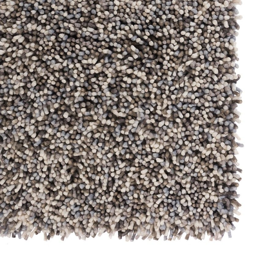 De Munk Carpets Rinaldo RI-02