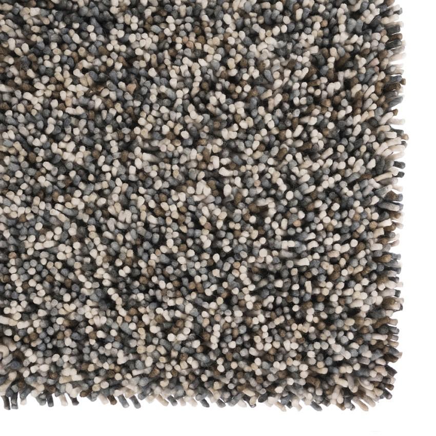 De Munk Carpets Rinaldo RI-04