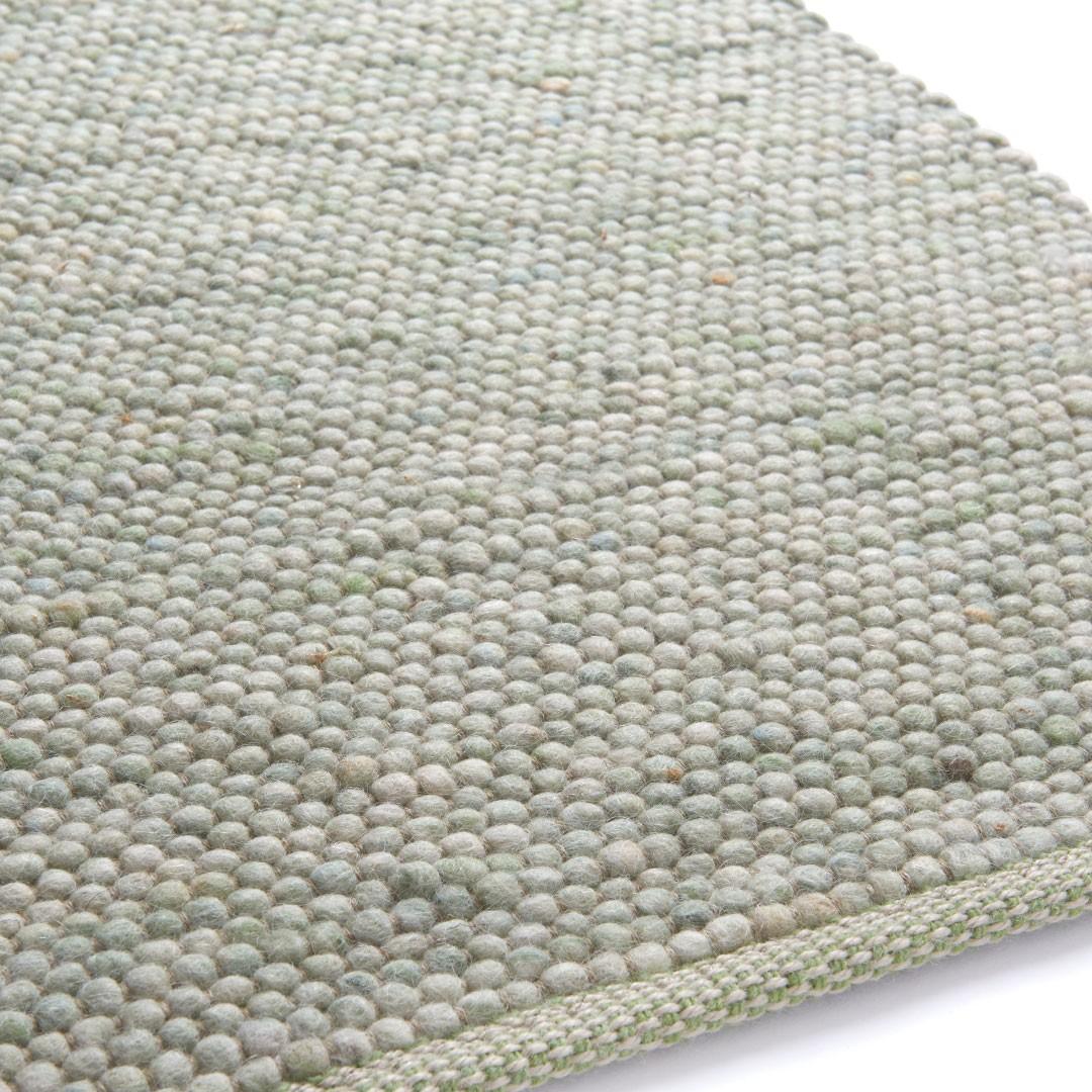 Brinker Carpets Greenland 140