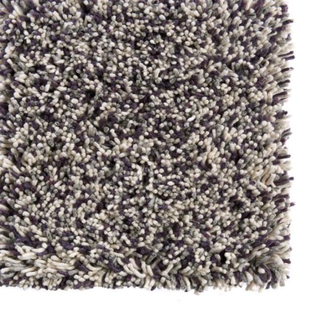 De Munk Carpets Takhnift K-22