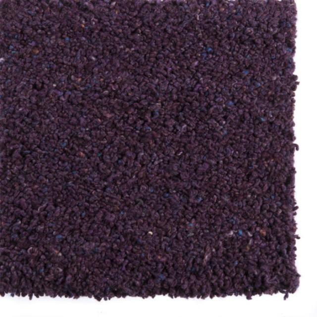 De Munk Carpets Mogador M-31