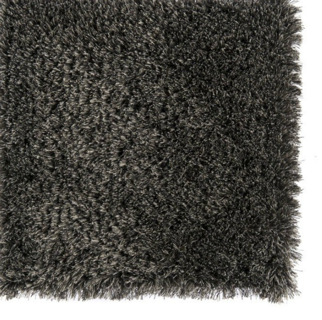 De Munk Carpets Montella MO-26