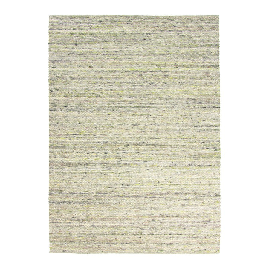 De Munk Carpets Napoli NA-11