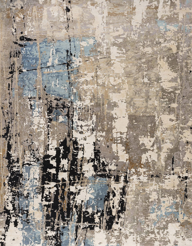 De Munk Carpets Nuovo Cielo