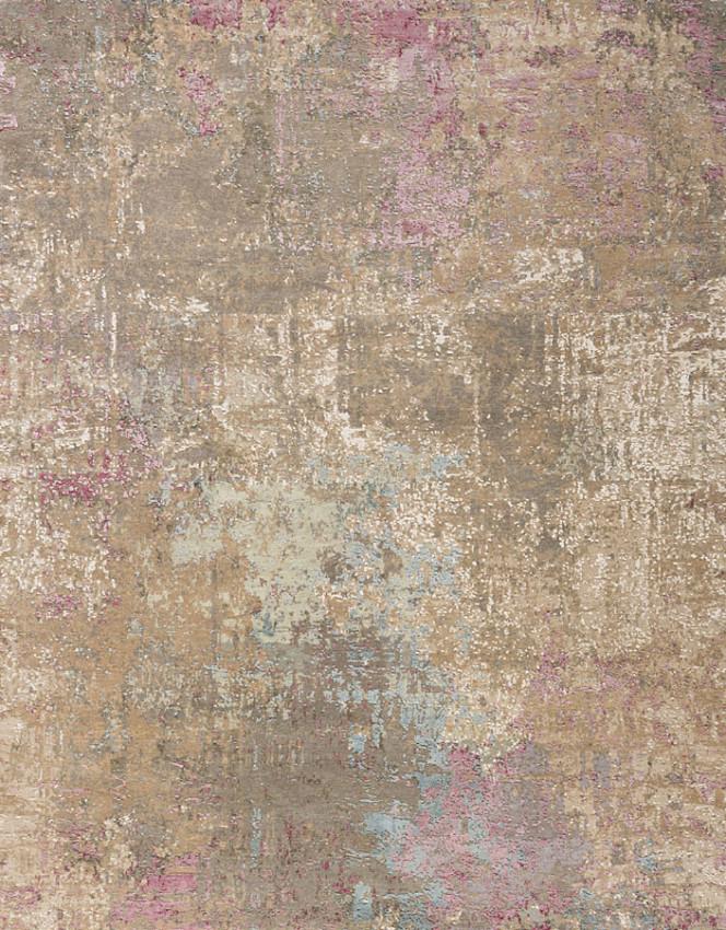 De Munk Carpets Nuovo Pastello