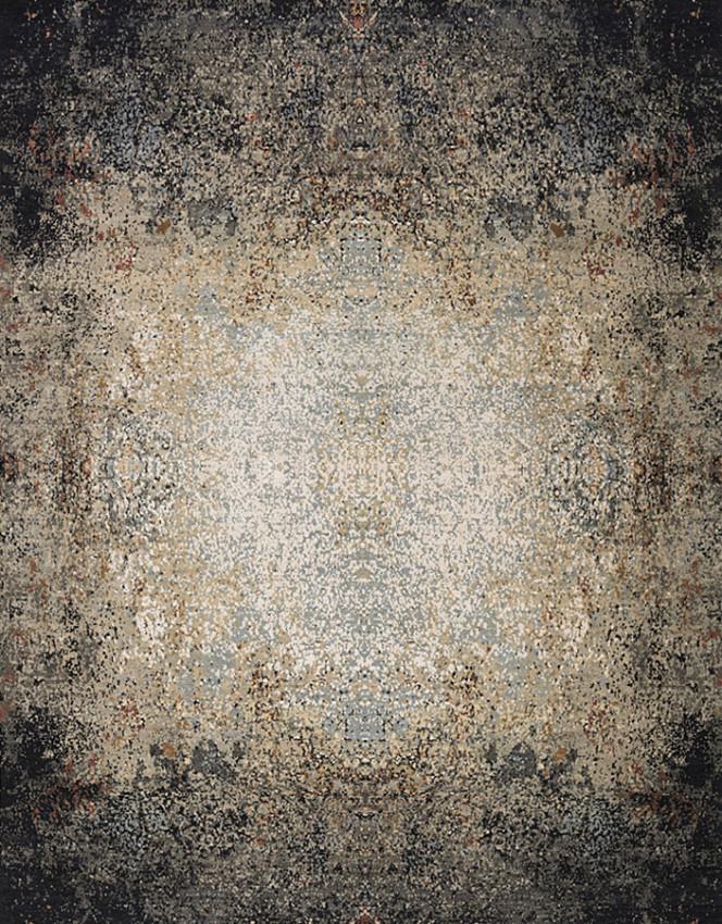 De Munk Carpets Nuovo Stella
