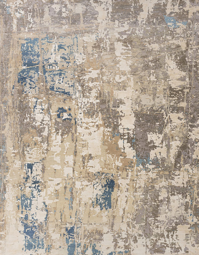 De Munk Carpets Nuovo Pittura