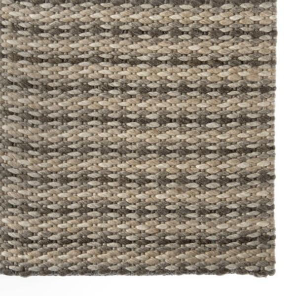De Munk Carpets Osvaldo OS-02