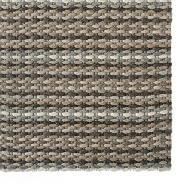 De Munk Carpets Osvaldo OS-04