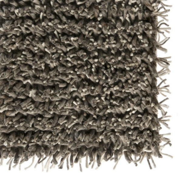 De Munk Carpets Paolo PA-01