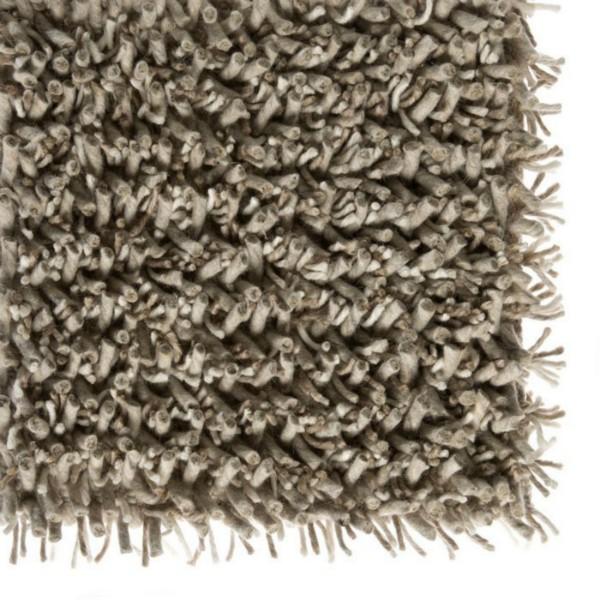 De Munk Carpets Paolo PA-02