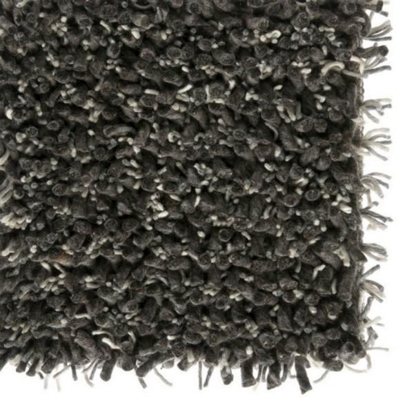 De Munk Carpets Paolo PA-03
