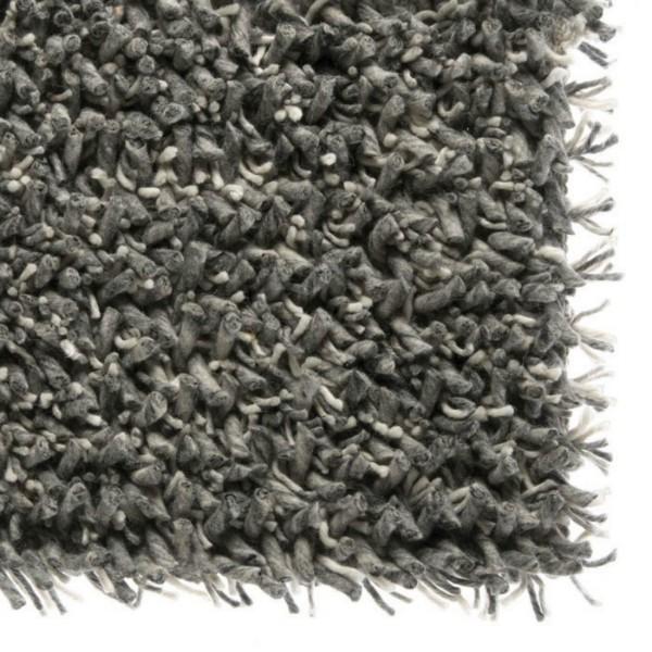 De Munk Carpets Paolo PA-04