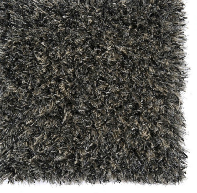 De Munk Carpets Saronno SA-24