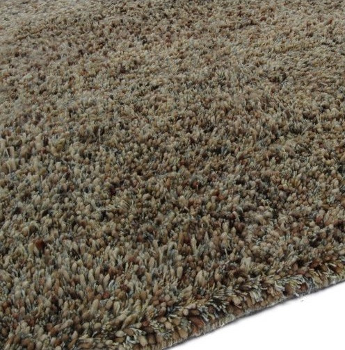 Brinker Carpets Salsa 104
