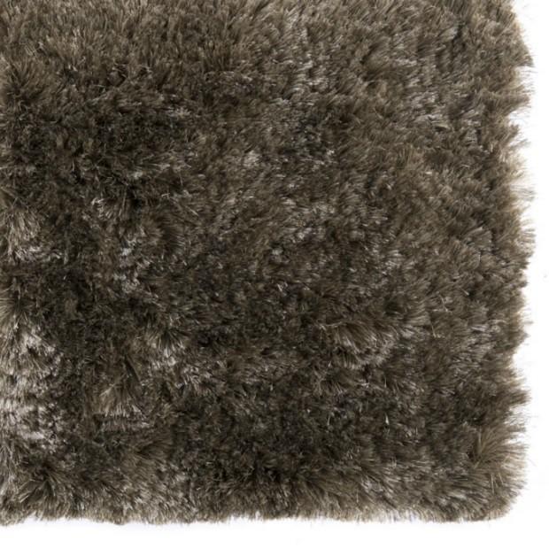 De Munk Carpets Vogue VO-33