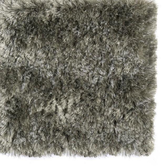 De Munk Carpets Vogue VO-34