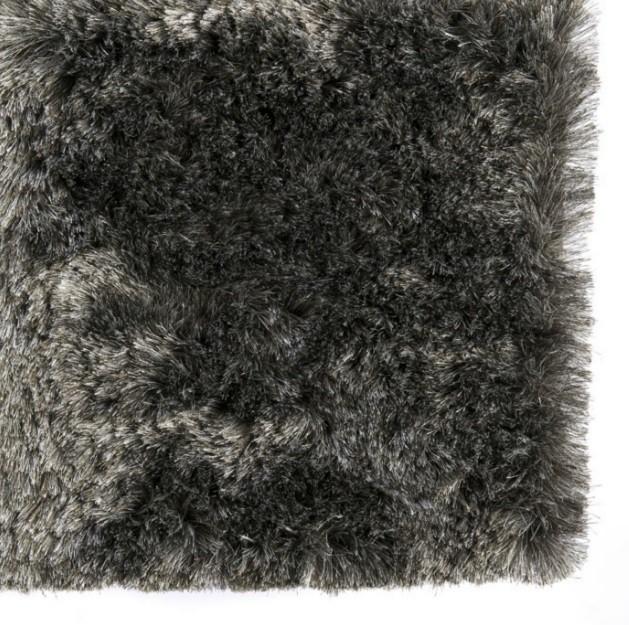 De Munk Carpets Vogue VO-35