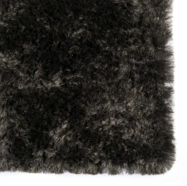 De Munk Carpets Vogue VO-36
