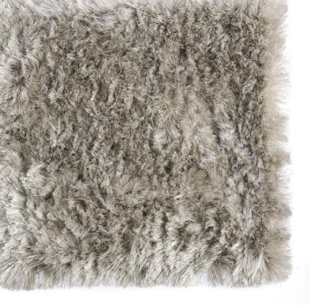 De Munk Carpets Vogue VO-37