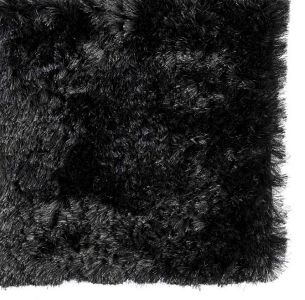 De Munk Carpets Vogue VO-40