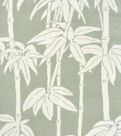 Florence Broadhurst Japanese Bamboo Jade 039507