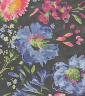 Bluebellgray Kippen 18705