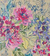Bluebellgray Ines Jardin 19904