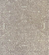 Pure Morris Ceiling Taupe 28501