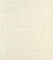 Pure Morris Ceiling Parchment 28609