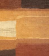 Brink & Campman Yara aquarel 193303