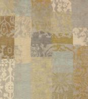 Brink & Campman Yara patchwork 194001