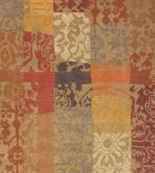 Brink en Campman Yara patchwork 194003
