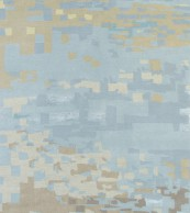 Brink & Campman Yara mist 134218