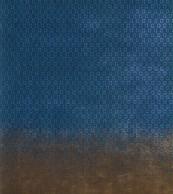 Ted Baker Dipgeo Blue 58408