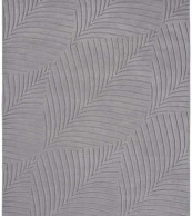 Wedgwood Folia Grey 38305