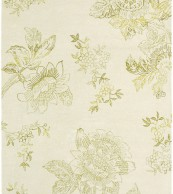 37009 Tonquin Cream Wedgwood