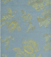 37008 Tonquin Blue Wedgwood