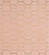 Wedgwood Arris Pink 37302