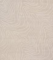 Harlequin Formation Mineral 40809