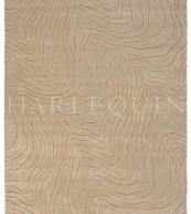 Harlequin Formation Copper 40804