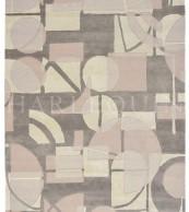 Harlequin Segments Stone 41901
