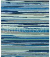 Sanderson Elsdon Mineral 44008