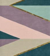 Ted Baker Sahara Pink 56102