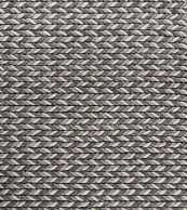 Brinker Carpets Beaune 800