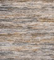 Louis De Poortere Sari Wood 9124