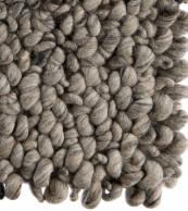 De Munk Carpets Allegra AL-02